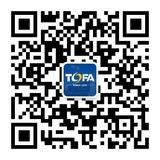 qrcode_for_gh_1737f7f688f7_430.jpg